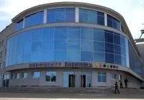 В Омске закрываются кинотеатры и развлекательные центры