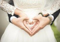 Кировчан призвали не жениться и не судиться