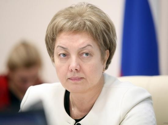 В детских садах Псковской области будут работать дежурные группы