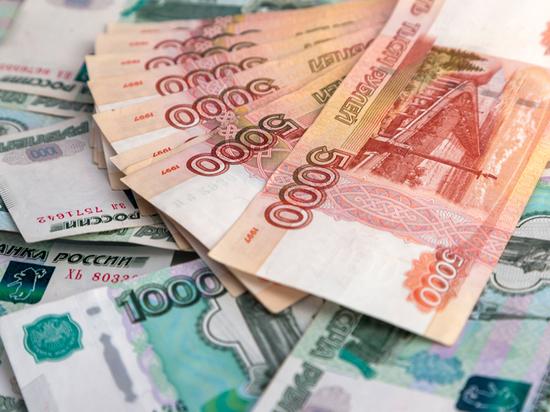 СМИ подсчитали, сколько россияне потеряют из-за объявленного Путиным нового налога