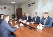 Депутаты ЗС Приангарья предлагают сократить транспортный и земельный налоги для бизнеса до 50%