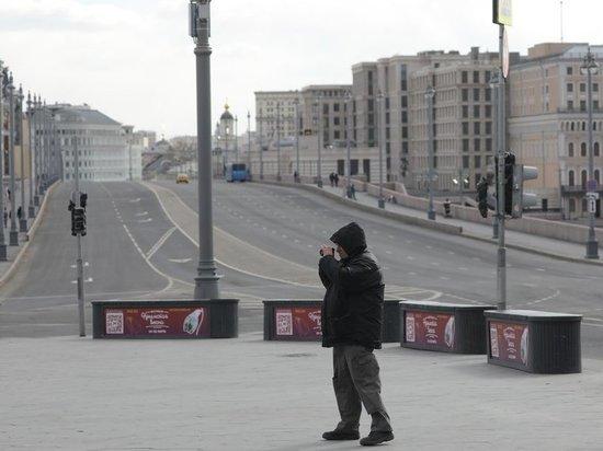 Кремль прокомментировал идею продлить нерабочую неделю