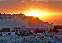 Несмотря на меры властей Израиля, церемония Благодатного огня будет проведена