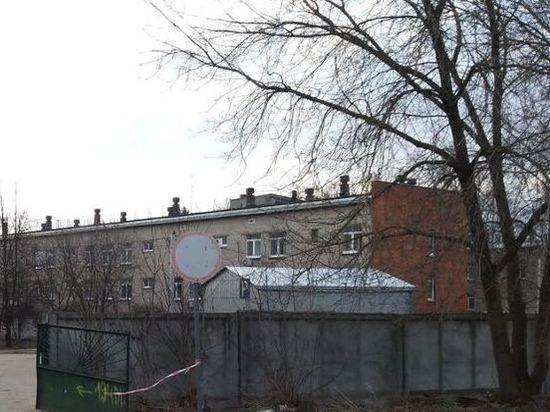 На ремонт больниц в регионе в 2020 году направят 700 млн рублей