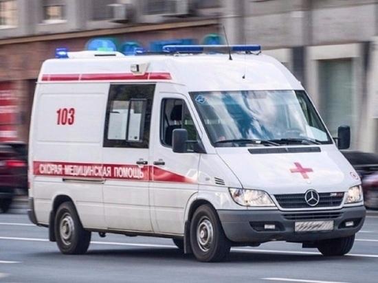 Илья Осипов: «К сожалению, для некоторых людей препятствие проезду скорой по-прежнему является нормой»