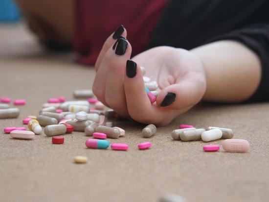 В Республике Марий Эл бесплатные лекарства начали выдавать сердечникам