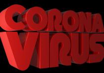 Германия находится в начале эпидемии коронавируса