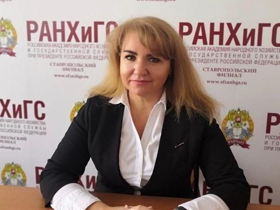 На Ставрополье прокомментировали рост налогов на выплаты доходов в оффшоры