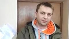Дворецкий, обокравший петербургского бизнес-коуча, признался в краже