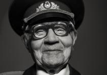 В Липецке стартует фотопроект о памяти поколений