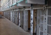 Распространение инфекции нового типа достигло таких масштабов, что власти Соединенных Штатов даже решили досрочно выпускать из тюрем  заключенных для того, чтобы снизить риск заражения опасной пандемией