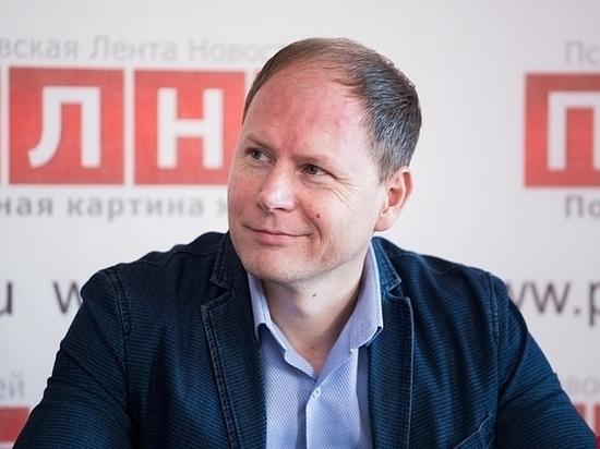 Эксперт о нерабочей неделе: Псковский бизнес спрашивает, как быть