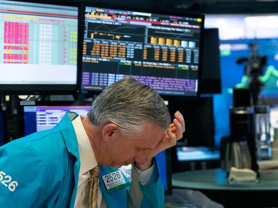 """""""Если к июню пандемия пойдет на спад, у экономики есть шанс"""""""