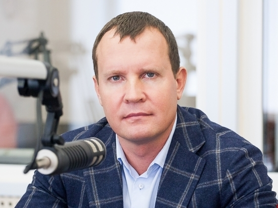 Ситуация с коронавирусом может помочь отменить санкции, считает псковский депутат