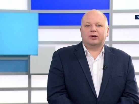 Политолог : «Установки президента услышаны на Ставрополье»