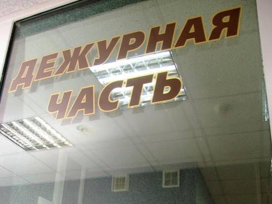 Полиция в России останавливает личный прием граждан из-за коронавируса