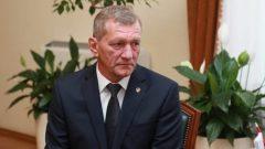 Министр здравоохранения Астраханской области сделал заявление в связи с обнаружением коронавируса в регионе