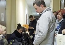 Получать визы и вид на жительство в России по новым правилам начнут в скором времени иностранцы