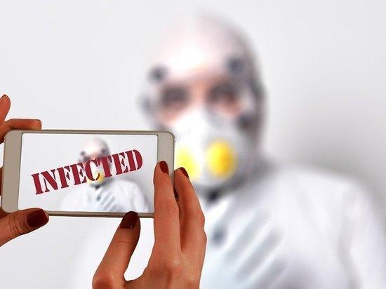НаКубе скончался житель россии, заразившийся коронавирусом