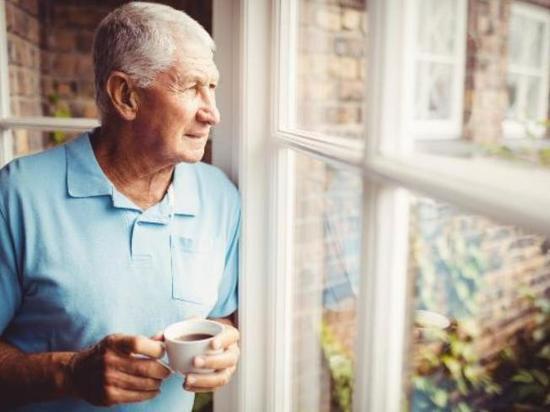 Серпуховичам старше 65 лет выплатят материальную помощь