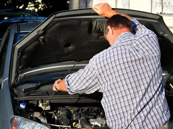 Двигатели каких бюджетных машин способны проехать без проблем и ремонта свыше 400 000 км