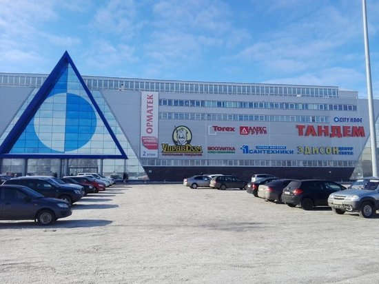 Ярославские арендодатели не хотят говорить об «арендных каникулах».