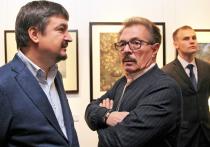 «Путина надо беречь», — сказал в своей последней итоговой программе Дмитрий Киселев