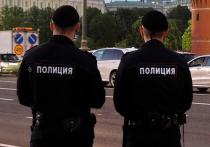Более 500 человек привлекли сотрудники правоохранительных органов к ответственности за нарушение карантина по  COVID-19