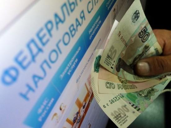 Силуанов: 13% налог на проценты по вкладам в 1 млн введут в 2021 году