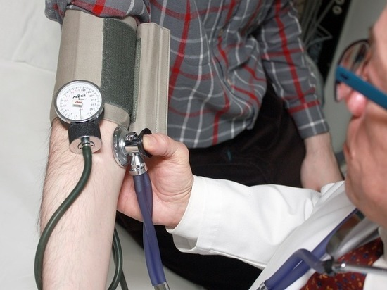 Яндекс запускает проект «Помощь рядом» по перевозке врачей и медикаментов