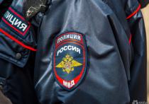 Полиция вновь предупредила кузбассовцев о фейковых новостях