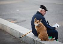 Существует ли в Казахстане жизнь после пенсии?