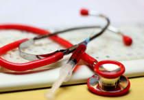 В Приангарье будет развёрнуто три мобильных инфекционных комплекса