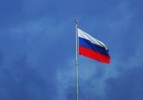 На речном пункте пропуска в Хабаровске будет действовать электронная виза