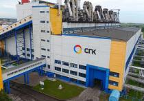 Предприятия теплоэнергетики в Барнауле, Бийске и Рубцовске продолжают работу в непрерывном режиме