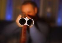 Четырнадцатилетнюю забайкалку застрелили из охотничьего ружья