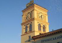 Из Киева отправят поезд с россиянами: власти опасаются провокаций