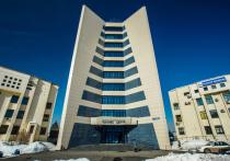 Кузбасскому бизнесу в условиях коронавируса помогут сертификатами об обстоятельствах непреодолимой силы