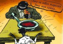 Как удешевить постный суп в период карантина?