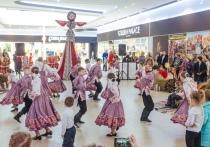 ТЦ, общепит и рынки закроют в Пскове и области с 28 марта