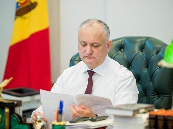 Кто в Молдове распространяет фальшивые новости и сеет панику
