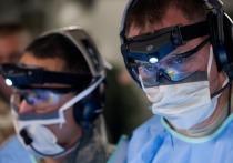 Бованенковское месторождение закрывают на карантин по коронавирусу