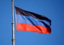 Эксперты объяснили срыв переговоров по Донбассу