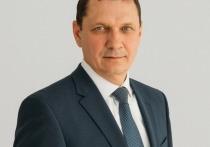 Игорь Шутенков утвердил План мероприятий по устойчивому развитию экономики Улан-Удэ