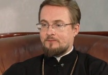Действительно ли епископ Череповецкий Флавиан ушел в монастырь