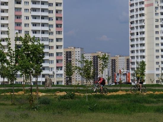 """ВКБ-Новостройки"" запустил систему онлайн-продаж жилья"