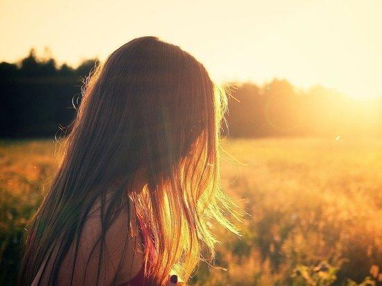 Ученые обнаружили зависимость продолжительности жизни от цвета волос