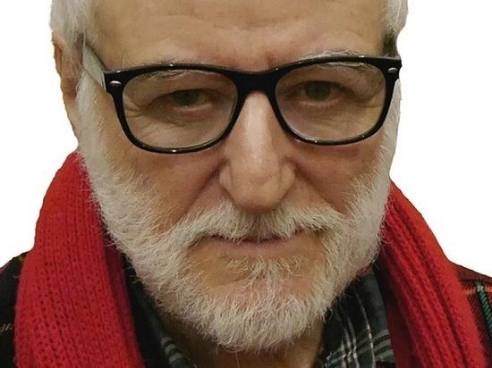 Художник Бланк высказался о болезни Губенко и Болотовой