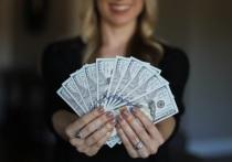 Для трех знаков зодиака с 28 марта начнется денежное время