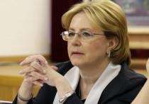 Скворцова назвала срок создания вакцины против коронавируса